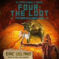 Four: The Loot - Eric Ugland