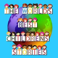 The World's Best Children's Stories - Aesop,Traditional,Roger William Wade