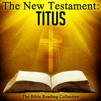 The New Testament: Titus - Traditional
