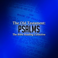 The Old Testament: Psalms - Traditional