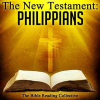 The New Testament: Philippians - Traditional