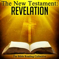The New Testament: Revelation - Traditional