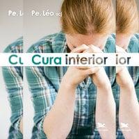 Cura interior - Léo Pereira