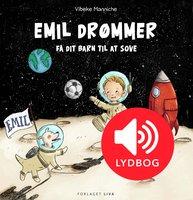 Emil drømmer - få dit barn til at sove