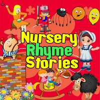 Nursery Rhyme Stories - Traditional, Robert Howes, Martha Ladly