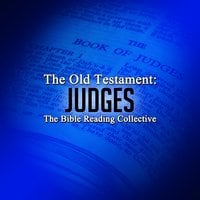The Old Testament: Judges - Traditional