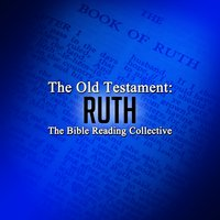 The Old Testament: Ruth - Traditional