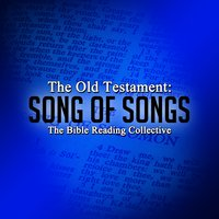 The Old Testament: Song of Songs - Traditional