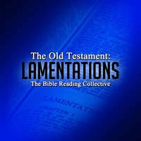 The Old Testament: Lamentations - Traditional