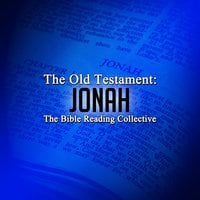 The Old Testament: Jonah - Traditional