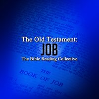 The Old Testament: Job - Traditional