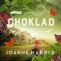 Choklad - Joanne Harris
