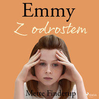 Emmy 6 - Z odrostem - Mette Finderup