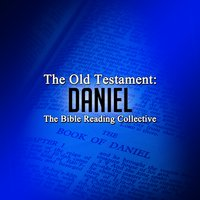 The Old Testament: Daniel - Traditional