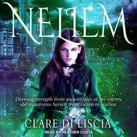Neliem - Clare Di Liscia