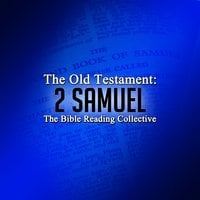 The Old Testament: 2 Samuel - Traditional