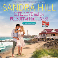 Life, Love and the Pursuit of Happiness - Sandra Hill