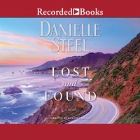Lost and Found - Danielle Steel
