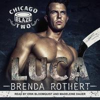Luca - Brenda Rothert