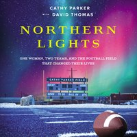 Northern Lights - Cathy Parker