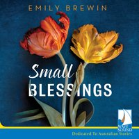 Small Blessings - Emily Brewin