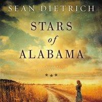 Stars of Alabama - Sean Dietrich