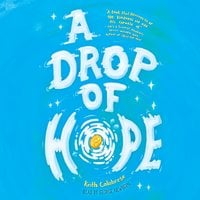 A Drop of Hope - Keith Calabrese