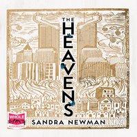 The Heavens - Sandra Newman
