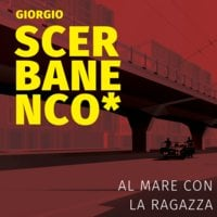 Al mare con la ragazza - Giorgio Scerbanenco