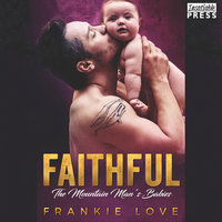Faithful - Frankie Love