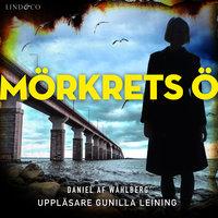 Mörkrets ö - Daniel af Wåhlberg
