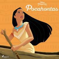 Pocahontas - Disney