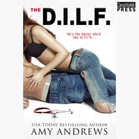 The DILF - Amy Andrews