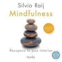 Mindfulness. Recupera tu paz interior - Silvio Raij