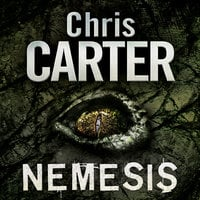 Nemesis - Chris Carter