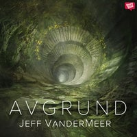 Avgrund - Jeff VanderMeer