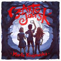 Czartojarsk - S1E1 - Marta Krajewska