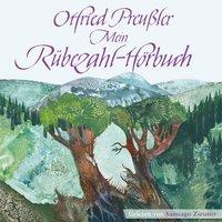Mein Rübezahl-Hörbuch - Otfried Preußler