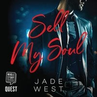 Sell My Soul - Jade West
