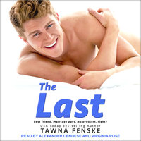 The Last - Tawna Fenske