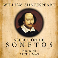 Selección de Sonetos - William Shakespeare