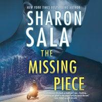 The Missing Piece - Sharon Sala
