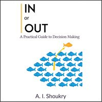 In or Out - A. I. Shoukry
