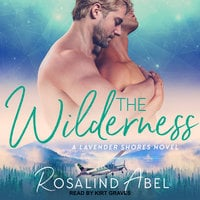 The Wilderness - Rosalind Abel
