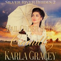 Mail Order Bride Camille - Karla Gracey