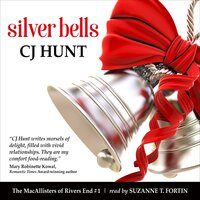 Silver Bells - CJ Hunt