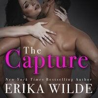 The Capture - Erika Wilde