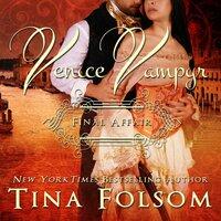 Final Affair - Tina Folsom