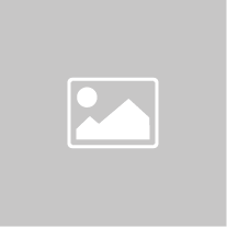Yvette's Haven - Tina Folsom