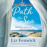 The Path to the Sea - Liz Fenwick
